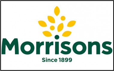 Morrisons extends Stute Foods listing in stores across the UK