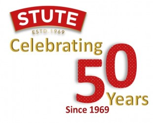 Stute Foods Celebrates 50th Anniversary