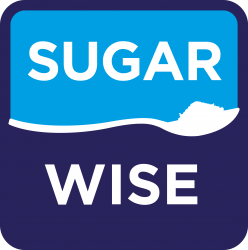 Stute Foods gains SugarWise certification