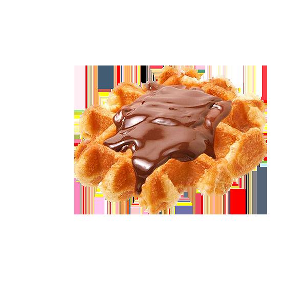 BWaffle
