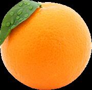 Orange & Passion Fruit Juice Drink
