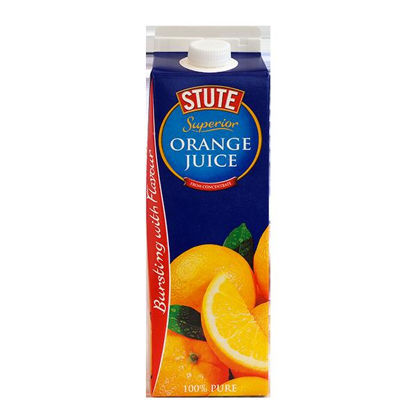 1 litre
