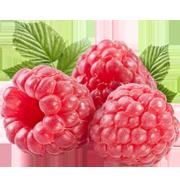 No Sugar Added Raspberry Seedless Jam