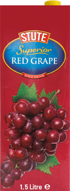 Red Grape Juice Drink